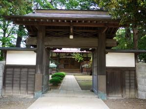 kitsuregawa_48.jpg