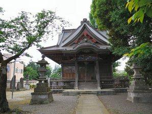 kitsuregawa_49.jpg