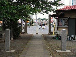 kitsuregawa_50.jpg