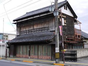 kitsuregawa_51.jpg