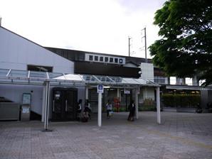 kitsuregawa_53.jpg