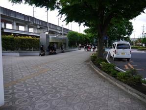 kitsuregawa_54.jpg