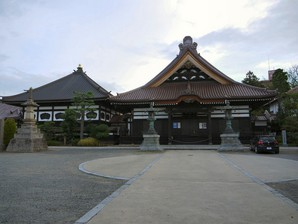 koriyama_01.jpg