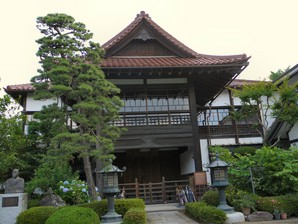 koriyama_02.jpg