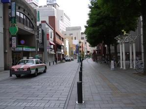 koriyama_03.jpg