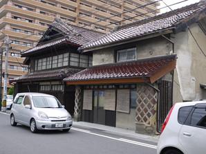 koriyama_06.jpg