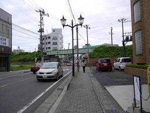 koriyama_08.jpg
