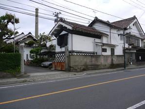 koriyama_09.jpg