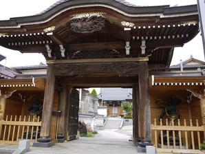 koriyama_12.jpg