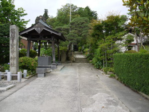 koriyama_14.jpg