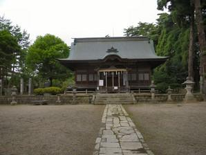 koriyama_15.jpg