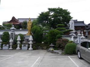 koriyama_16.jpg