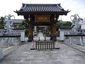 koriyama_17.jpg