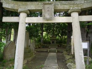 koriyama_19.jpg