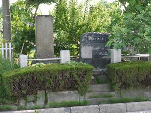koriyama_23.jpg