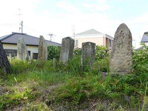 koriyama_24.jpg
