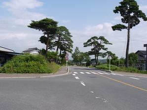 koriyama_25.jpg