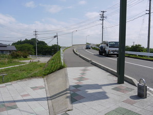 koriyama_26.jpg