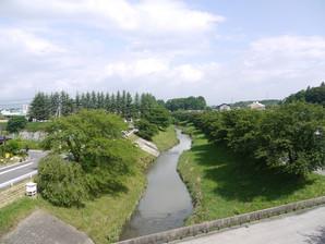 koriyama_27.jpg
