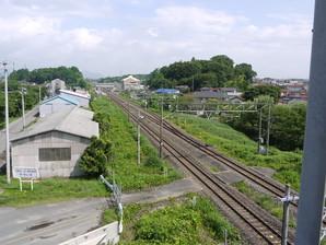 koriyama_28.jpg