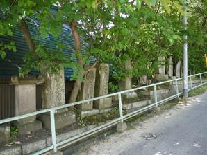 koriyama_30.jpg