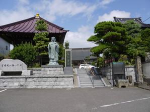 koriyama_34.jpg