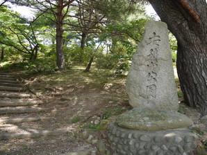 koriyama_35.jpg