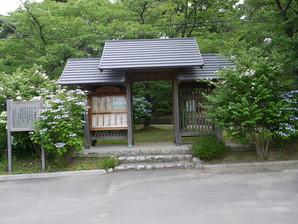 koriyama_37.jpg