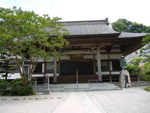 koriyama_41.jpg