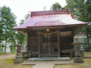 koriyama_42.jpg