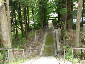 koriyama_43.jpg