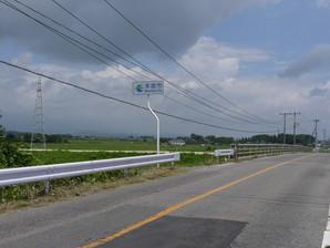 koriyama_44.jpg