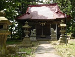 koriyama_48.jpg