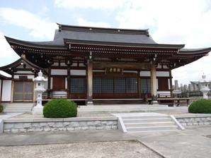 koriyama_50.jpg