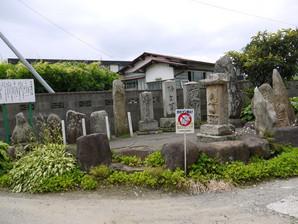 koriyama_51.jpg