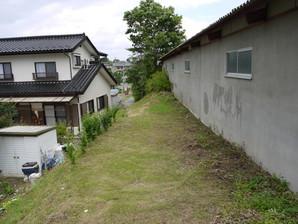 koriyama_52.jpg