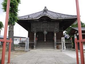 koriyama_56.jpg