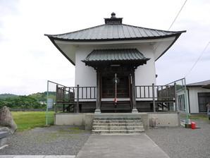 koriyama_59.jpg