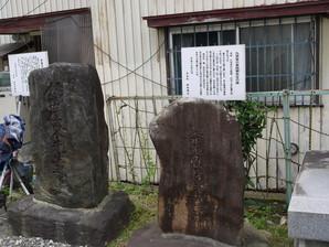 koriyama_60.jpg