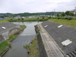 koriyama_64.jpg
