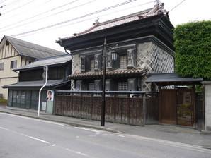 koriyama_65.jpg