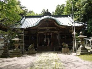koriyama_68.jpg