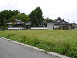 koriyama_69.jpg