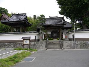 koriyama_70.jpg