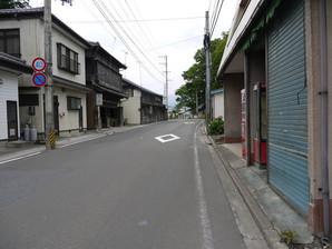 koriyama_71.jpg