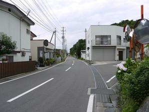 koriyama_74.jpg