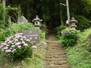 koriyama_77.jpg
