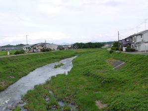 koriyama_78.jpg