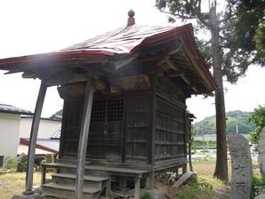 koriyama_81.jpg