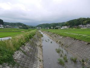 koriyama_82.jpg